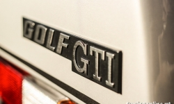 clubegolfpt-192