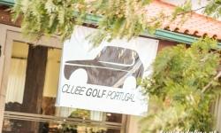 clubegolfpt-236