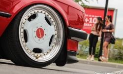 bracara-motorfest-100