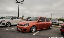 bracara-motorfest-108