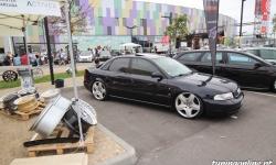 bracara-motorfest-112