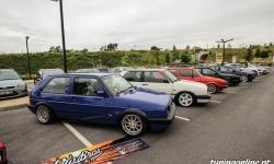 bracara-motorfest-115