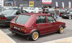 bracara-motorfest-135