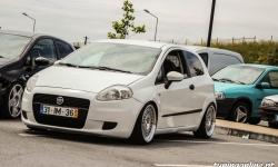 bracara-motorfest-149