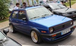 bracara-motorfest-150
