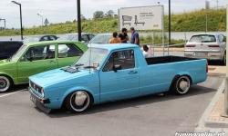 bracara-motorfest-157