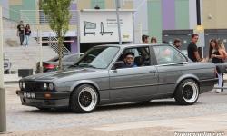 bracara-motorfest-169