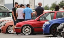 bracara-motorfest-170