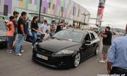bracara-motorfest-175
