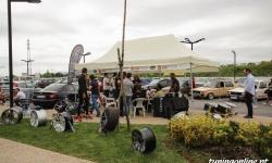 bracara-motorfest-177