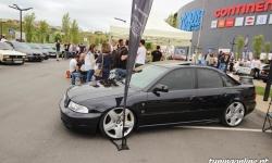 bracara-motorfest-178