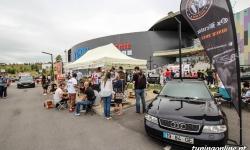 bracara-motorfest-179