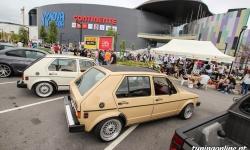 bracara-motorfest-181
