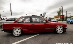 bracara-motorfest-188
