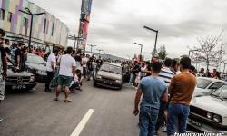 bracara-motorfest-189