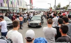 bracara-motorfest-190