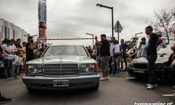 bracara-motorfest-192
