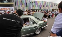 bracara-motorfest-193