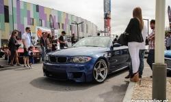 bracara-motorfest-195