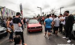 bracara-motorfest-196