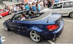 bracara-motorfest-200