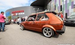 bracara-motorfest-201