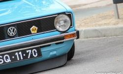 bracara-motorfest-216