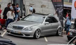 bracara-motorfest-220