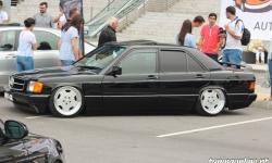 bracara-motorfest-221