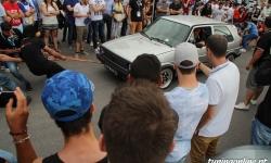 bracara-motorfest-234