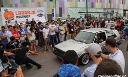 bracara-motorfest-235