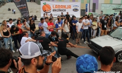bracara-motorfest-236