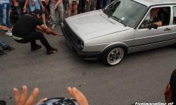 bracara-motorfest-237