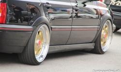 bracara-motorfest-242