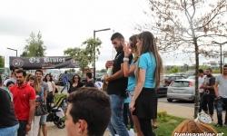 bracara-motorfest-246