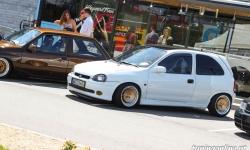 bracara-motorfest-27