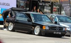 bracara-motorfest-46