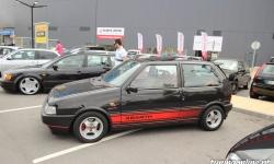 bracara-motorfest-51