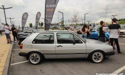 bracara-motorfest-61