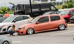 bracara-motorfest-69