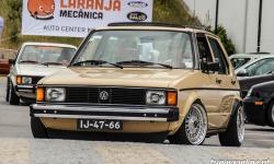 bracara-motorfest-71