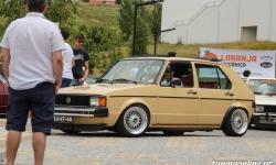 bracara-motorfest-72