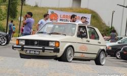 bracara-motorfest-73