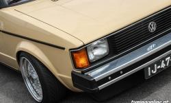 bracara-motorfest-74