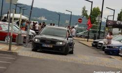 bracara-motorfest-95