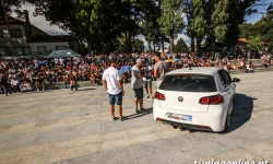 summer-on-stance-v4-614