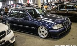 baixomondego-550