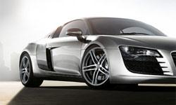 Replicas Das Jantes Do Audi R8