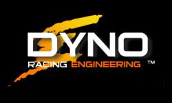 Dyno Racing Engineering