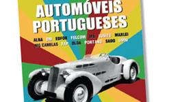 Automóveis Portugueses